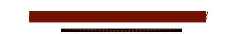 (Ук) Домашні гріночки